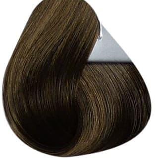 Крем краска ESTEL PRINCESS ESSEX 6/0 тёмно-русый, 60 мл
