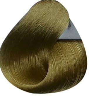 Крем краска ESTEL PRINCESS ESSEX - 10/13 светлый блондин пепельно-золотистый (солнечный берег), 60 мл