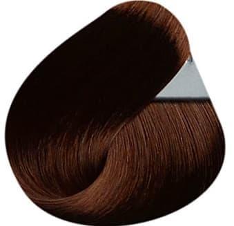 Крем краска ESTEL PRINCESS ESSEX 6/43 тёмно-русый медно-золотой (табак), 60 мл