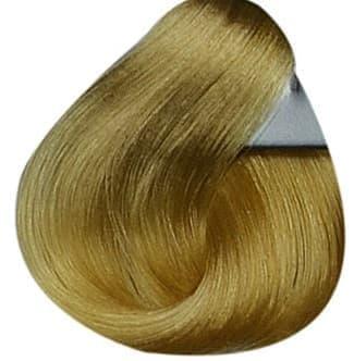 Крем краска ESTEL PRINCESS ESSEX 9/3 блондин золотистый (пшеничный), 60 мл