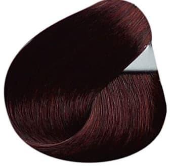 Крем краска ESTEL PRINCESS ESSEX - 5/5 рубин, 60 мл