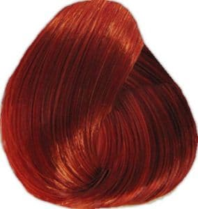 Крем краска ESTEL PRINCESS ESSEX - 8/5 светло-русый красный, 60 мл