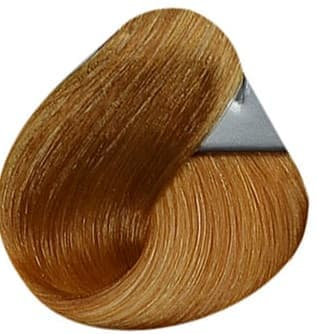 Крем краска ESTEL PRINCESS ESSEX - 10/74 светлый блондин коричнево-медный, 60 мл