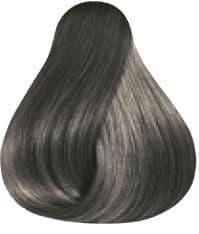 Крем краска ESTEL PRINCESS ESSEX - 7/71 средне-русый коричневый-пепельный, 60 мл
