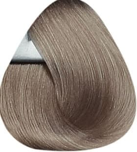 Крем краска ESTEL PRINCESS ESSEX - 10/76 светлый блондин коричнево-фиолетовый (снежный лотос), 60 мл