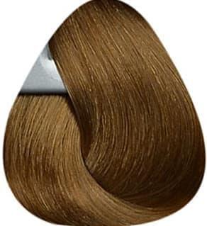 Крем краска ESTEL PRINCESS ESSEX - 8/74 светло-русый коричнево-медный (карамель), 60 мл