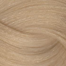 Крем краска ESTEL PRINCESS ESSEX - S-OS - 100 натуральный, 60 мл