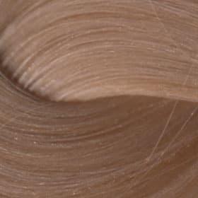 Крем краска ESTEL PRINCESS ESSEX - S-OS - 107 песочный, 60 мл