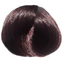Крем краска ESTEL PRINCESS ESSEX - 55/65 дерзкий фламенко, 60 мл