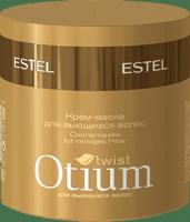 ESTEL OTIUM Twist Крем-маска для вьющихся волос, 300 мл