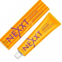 NEXXT Крем-краска 9-44 Блондин насыщенный медный 100мл