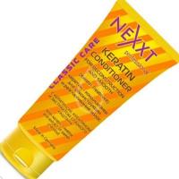 NEXXT Кератин-Кондиционер для выпрямления волос 200мл.