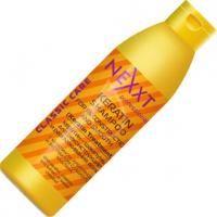 NEXXT Шампунь Очищения и релакса волос 250мл.