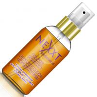 NEXXT ЖИДКИЙ ШЕЛК Флюид-коктейль для волос (7 масель) 50мл