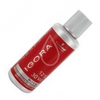 Лосьон-окислитель 12% 60мл. IGORA ROYAL МИНИ