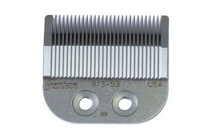 Нож Oster Standart для модели 02-606